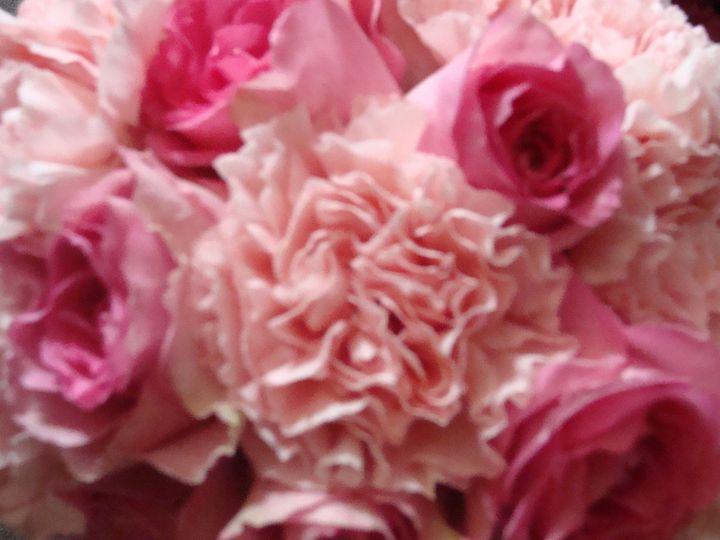 Tmx 1501462265029 Dsc04570 Seattle, Washington wedding florist