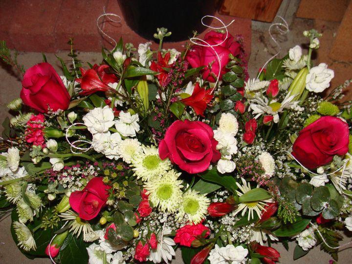 Tmx 1501463145353 All Pictures 1057 Seattle, Washington wedding florist