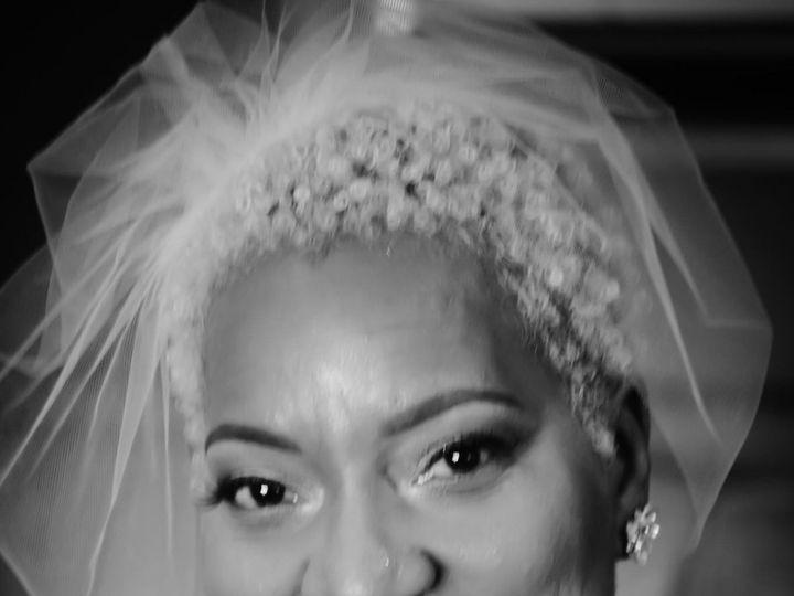 Tmx 1502244961771 Img0518 Seattle, Washington wedding florist