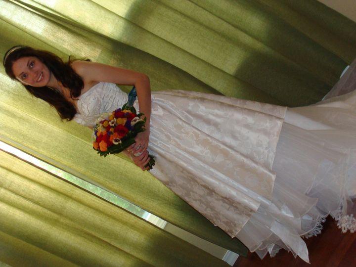 Tmx 1509925900871 All Pictures 035 Seattle, Washington wedding florist