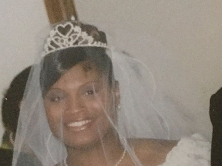 Tmx 1509927080086 Imge0893 Seattle, Washington wedding florist