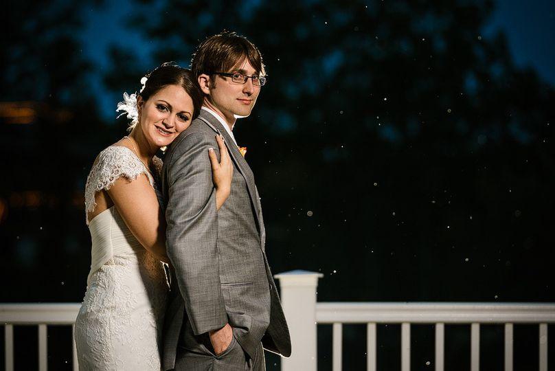 jayson rachael photography wedding engagements por