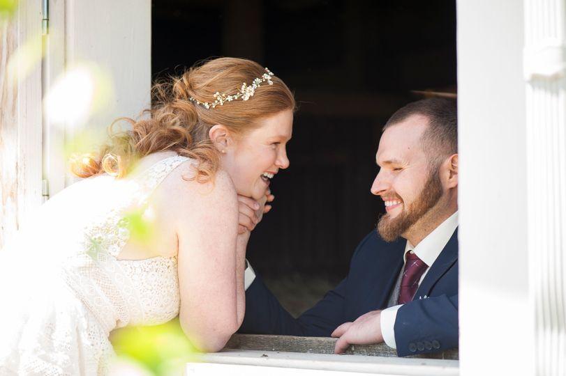 km weis wedding hr 87 51 920471 158051837982962