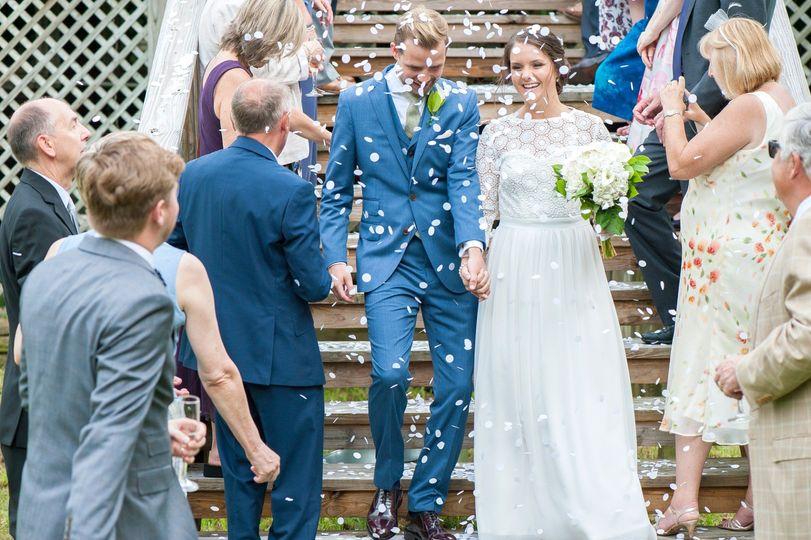 morgan david wedding hr 207 51 920471 158051922548022
