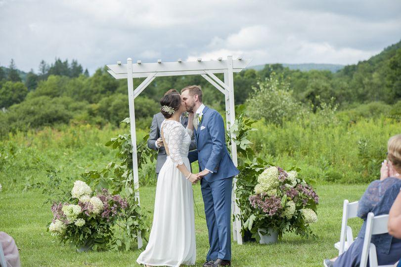morgan david wedding hr 97 51 920471