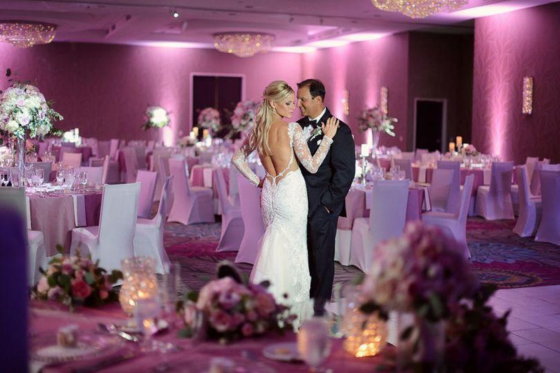 bd70b7e890223157 Wedding Photos 0949
