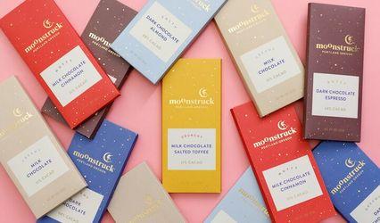 Moonstruck Chocolate Co.