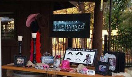Posharazzi Photo Lounge 1