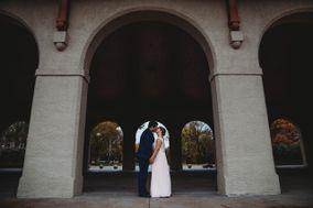 Full Heart Photography, LLC