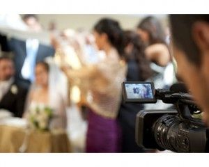 Tmx 1430869250742 Wedding Video 300x240 Grand Rapids, MI wedding videography