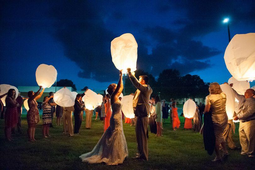 JT Photography - Photography - Cape Coral , FL - WeddingWire