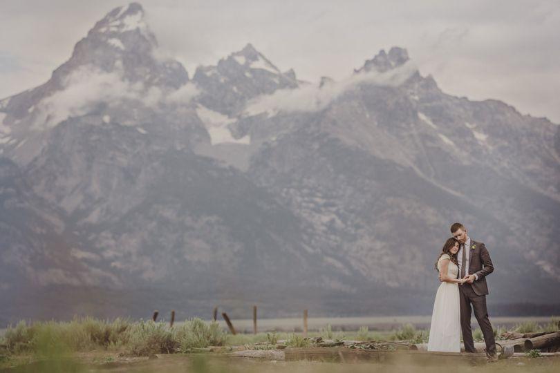 27 rachelle brian wedding 0382 51 1981471 161012566949009