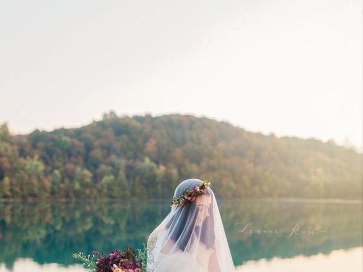Tmx 1508347918512 2176846811356624698680117568533786802210276n Dryden, New York wedding florist