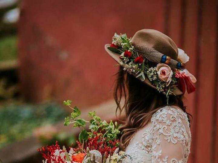 Tmx 1508347933589 2236526515634355770129564006533805342182604n Dryden, New York wedding florist