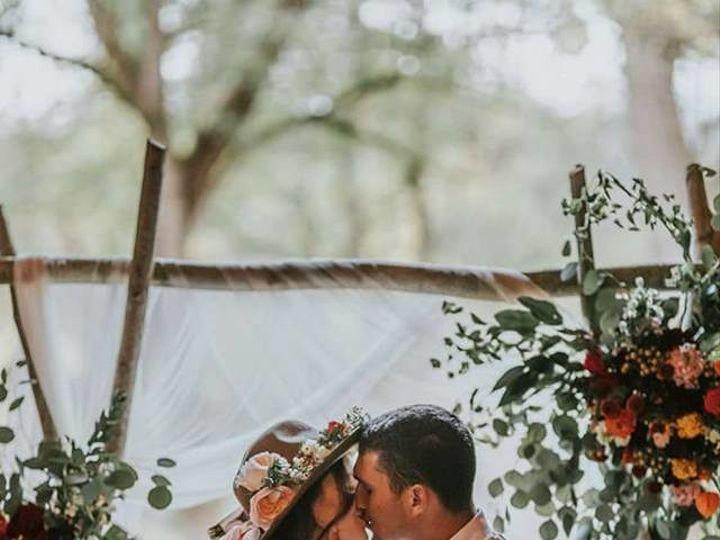 Tmx 1508347959705 2236644515634357470129392771371738117139727n Dryden, New York wedding florist