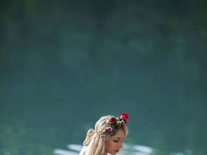 Tmx 1508348017364 2244995111494477151561537305680312745941383n Dryden, New York wedding florist
