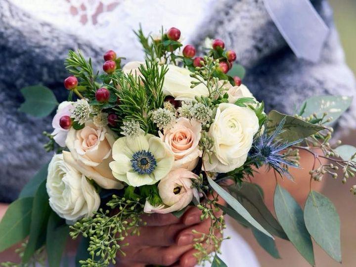 Tmx 1517423876 3b3af7e0845b257f 1517423875 3b35b00384e7c3be 1517423875529 2 Arnold S 2 Dryden, New York wedding florist