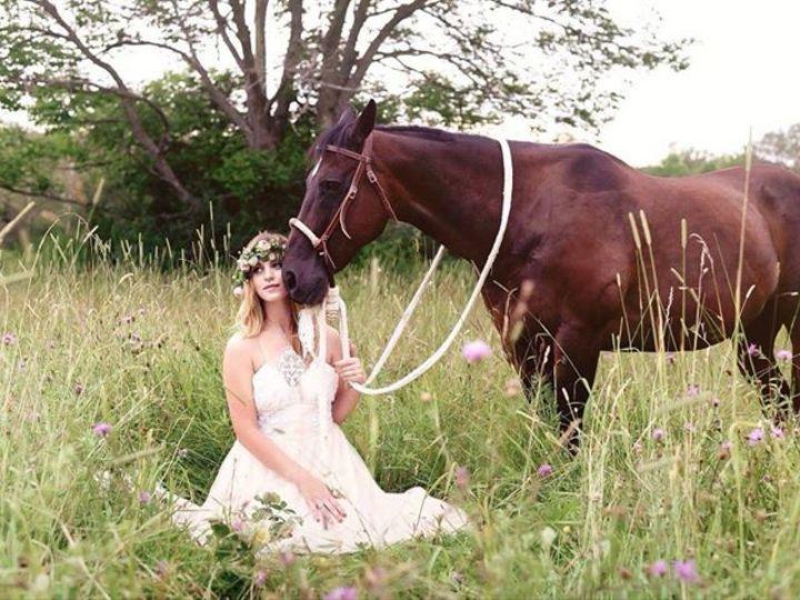 Tmx 1517423876 Edd98ca840766d7f 1517423875 9df67c4e52588b97 1517423875532 5 Arnold S 5 Dryden, New York wedding florist