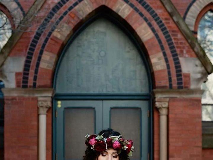 Tmx 1517423878 8b0a39cd2194b13c 1517423877 7ec0218f070f4466 1517423875540 11 Arnold S 11 Dryden, New York wedding florist
