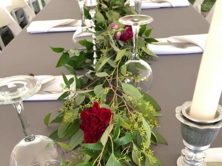 Tmx 1535901135 3f8f63a86392c82b 1535901134 4de0a83407edebcd 1535901136725 7 37672587 140522435 Dryden, New York wedding florist