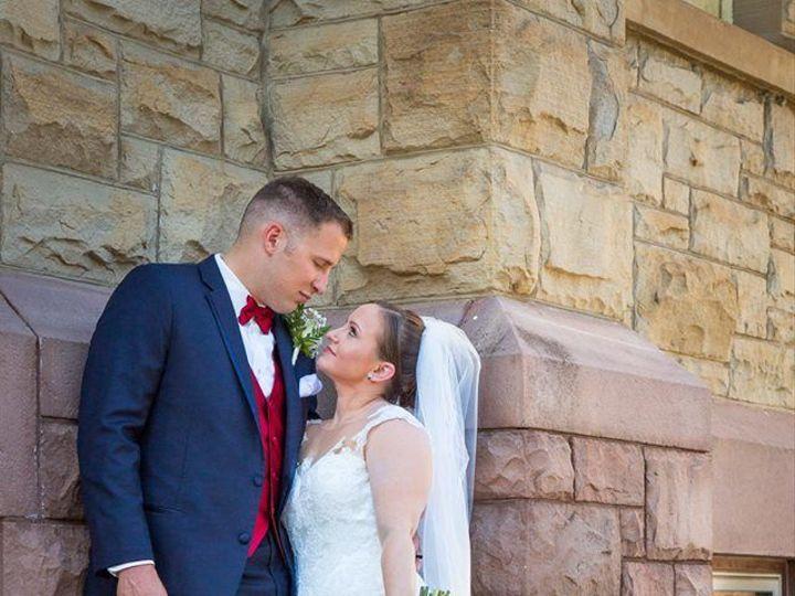 Tmx 1536695799 9694c1d0081e926b 1536695798 Effdd4818001ef38 1536695798995 3 36086911 228374393 Dryden, New York wedding florist