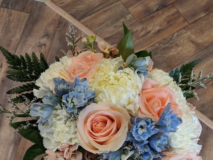 Tmx 1536695800 90697dc1cac8341a 1536695799 Fa0863ccffb9ca90 1536695799003 7 38040889 101565009 Dryden, New York wedding florist