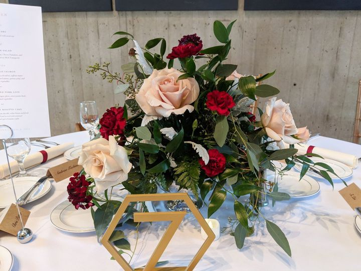 Tmx 1536695800 C73462bfd95c0b3d 1536695799 Bc186344a0c2d758 1536695799008 10 38679666 26410050 Dryden, New York wedding florist