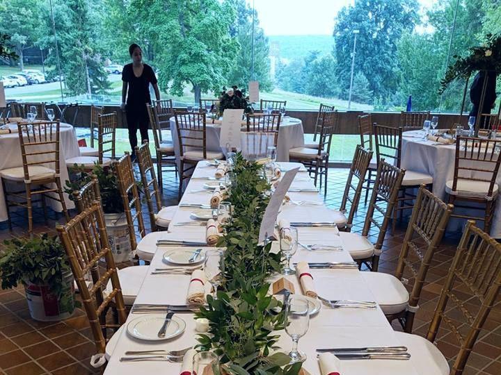 Tmx 1536695802 4a0e64bbee5803e8 1536695801 A762407ea63c141f 1536695799010 12 38747472 24136827 Dryden, New York wedding florist