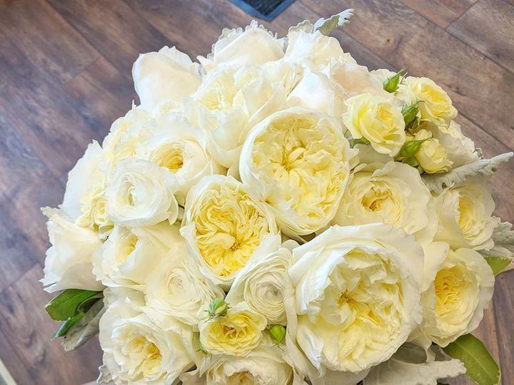 Tmx 1536695803 4ed2feff4870b108 1536695801 85450a9e7096304c 1536695799013 15 40003620 53164022 Dryden, New York wedding florist