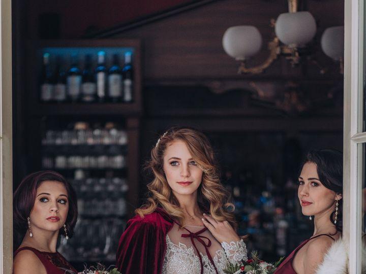 Tmx 224efa45 Bce9 4087 99c4 Dc62f5bc3173 51 981471 Dryden, New York wedding florist