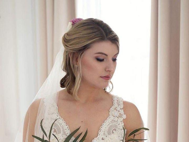 Tmx 31531460 1313212858779637 6810582052753113088 N 51 981471 Dryden, New York wedding florist