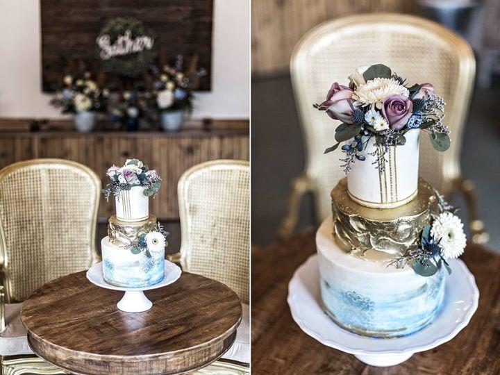 Tmx 56209364 2181948811884298 1931942084344807424 N 51 981471 Dryden, New York wedding florist