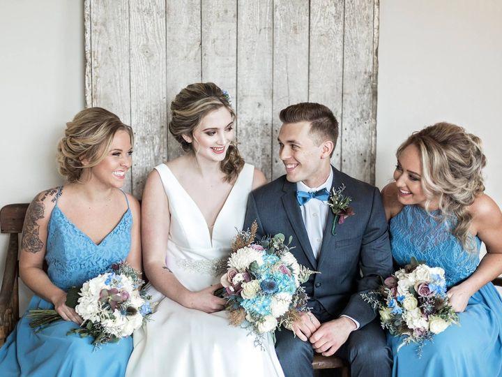 Tmx 56825500 2181948448551001 7641408970397057024 O 51 981471 Dryden, New York wedding florist