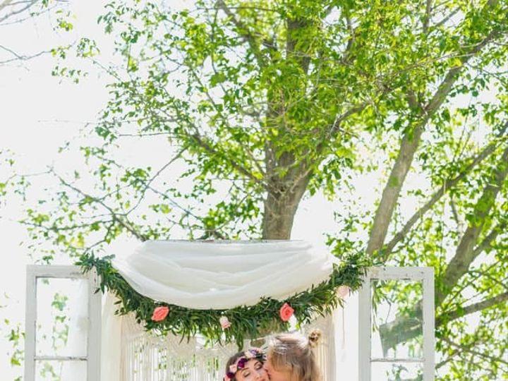 Tmx 61204302 1826589707441947 273566116557619200 N 51 981471 1561579922 Dryden, New York wedding florist