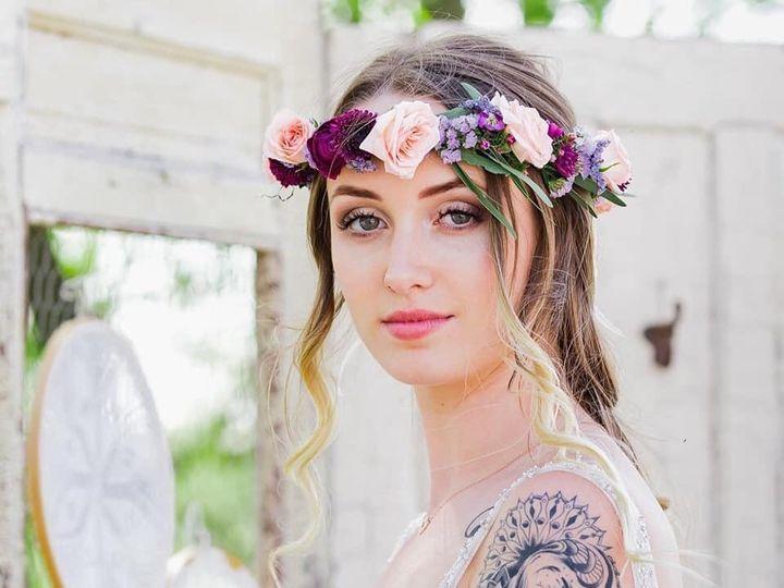 Tmx 61335312 1828697103897874 4845656475000897536 N 51 981471 1561579922 Dryden, New York wedding florist