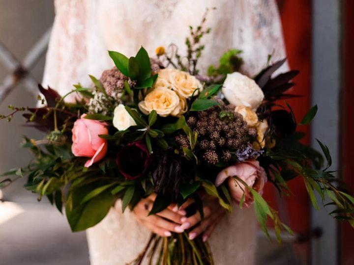 Tmx 62083657 1840505692717015 2795505680805527552 N 51 981471 1561579922 Dryden, New York wedding florist