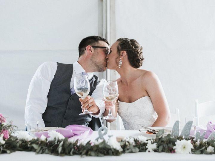 Tmx 62103472 2287949934617518 2652790342830522368 N 51 981471 158394804028328 Dryden, New York wedding florist