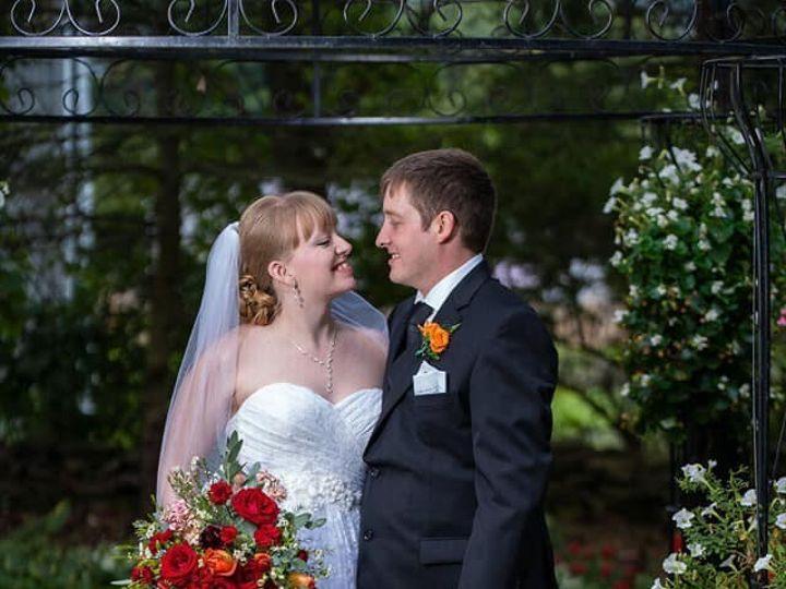 Tmx 71566699 2024318741002375 6449643171679830016 N 51 981471 157419768651298 Dryden, New York wedding florist