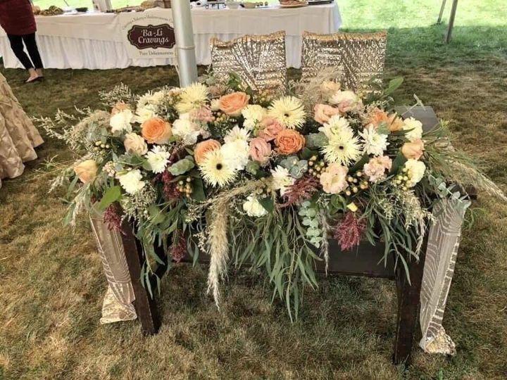 Tmx 71766893 2039321936168722 1832186078711250944 N 51 981471 157419755987449 Dryden, New York wedding florist