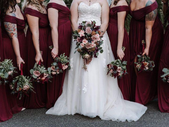Tmx 71904861 389554868382009 5945172891665432576 N 51 981471 157419865376187 Dryden, New York wedding florist
