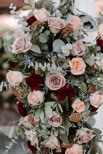 Tmx 72195258 2419366725006613 3404780730574700544 N 51 981471 157419858389861 Dryden, New York wedding florist