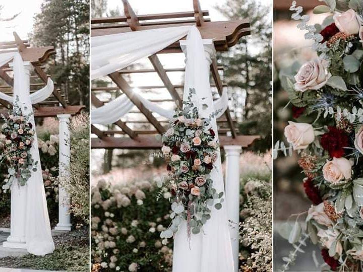 Tmx 72490251 577031322836043 4374662561660928000 N 51 981471 157419807853940 Dryden, New York wedding florist