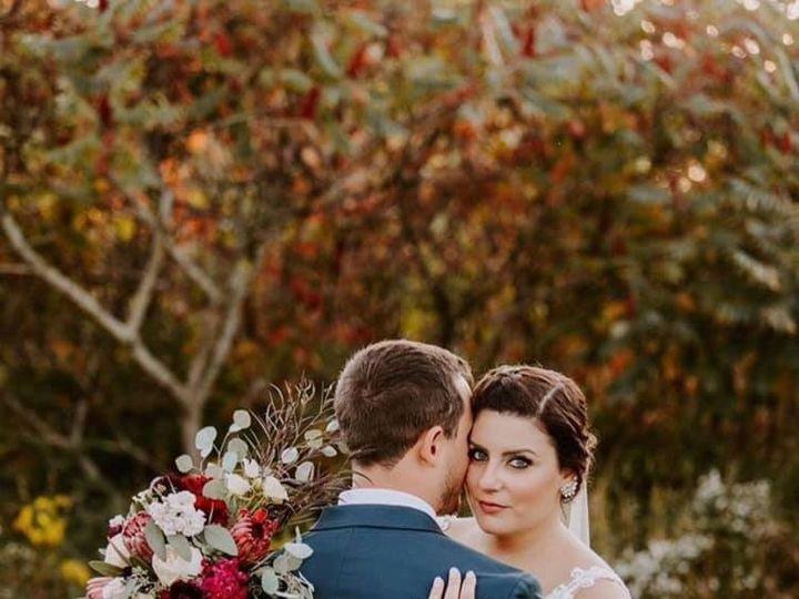 Tmx 72706835 2064794520288130 7864140481104445440 N 51 981471 157419750675445 Dryden, New York wedding florist