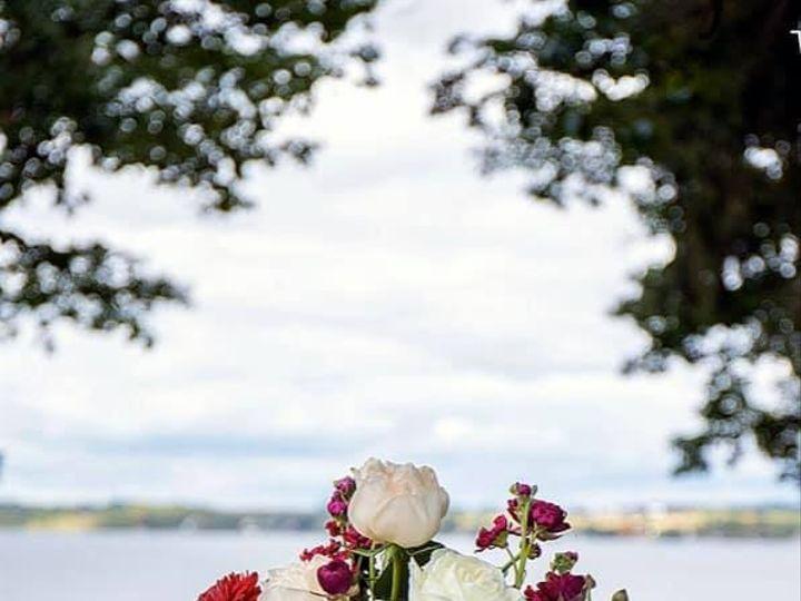 Tmx 73079397 2101436579957257 425562165894709248 N 51 981471 157419780361883 Dryden, New York wedding florist