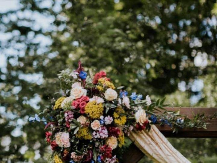 Tmx 73323489 2082966188470963 1430141422857617408 N 51 981471 157419761325551 Dryden, New York wedding florist
