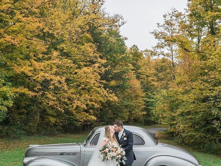 Tmx 73446266 2063969360370646 1436928149790130176 N 51 981471 157419752235271 Dryden, New York wedding florist