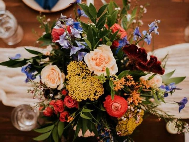 Tmx 73475265 2082966108470971 4490836964546707456 N 51 981471 157419764579212 Dryden, New York wedding florist