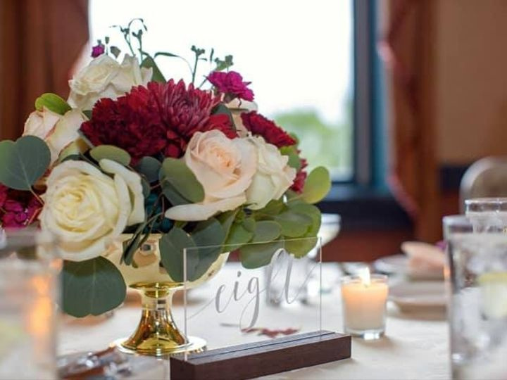 Tmx 73498064 2101436366623945 889718074687619072 N 51 981471 157419758525272 Dryden, New York wedding florist