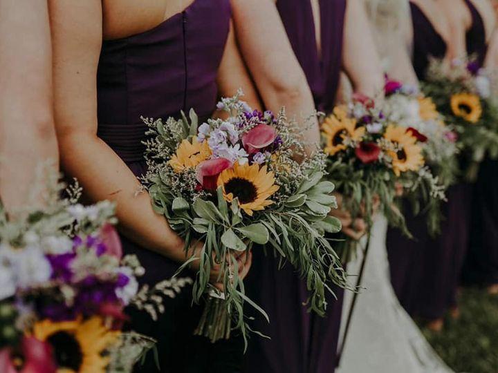 Tmx 75262087 2112460165521565 4027437343660048384 N 51 981471 157419782765520 Dryden, New York wedding florist