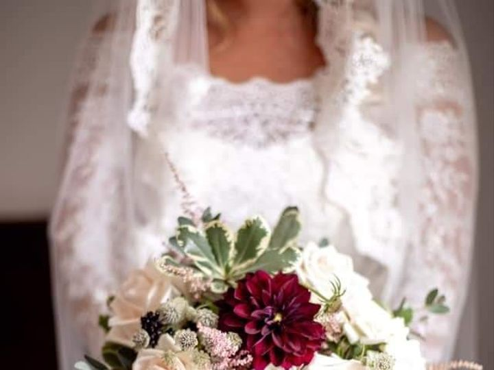 Tmx 75328605 781485388959934 5019601014106357760 N 51 981471 157419743993116 Dryden, New York wedding florist